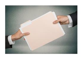 Anwaltsgutachten – Der Gutachtenservice für Rechtsanwälte