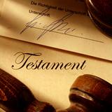 Entwurf Eines Testaments Beratungs Oder Geschäftsgebühr Deubner