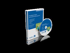 PraxisModul Arbeits- und Sozialversicherungsrecht