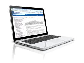 Rechtsportal DRsp Deutsche Rechtsprechung Online